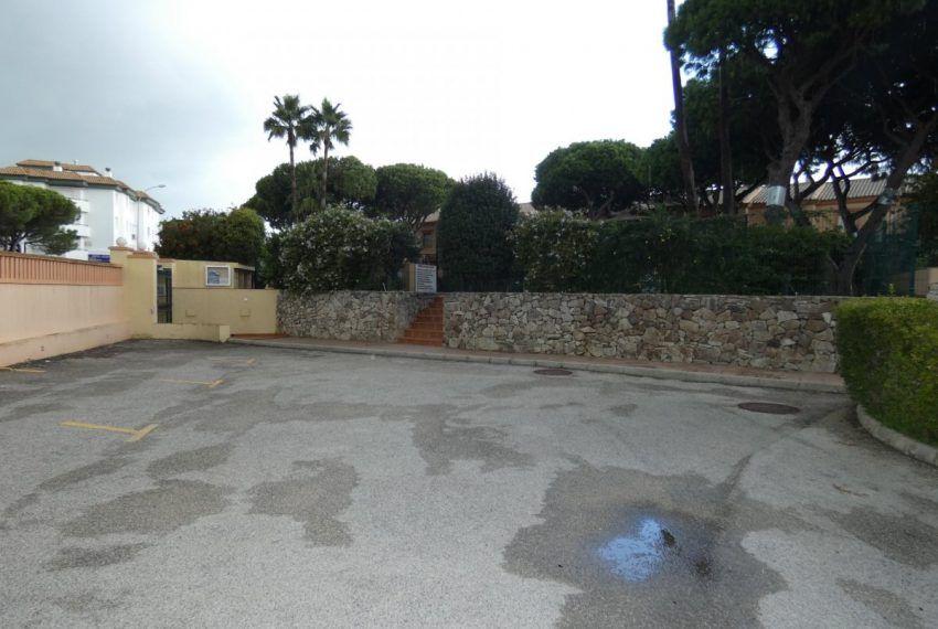 12-Unifamiliar-La-Barrosa-C04511