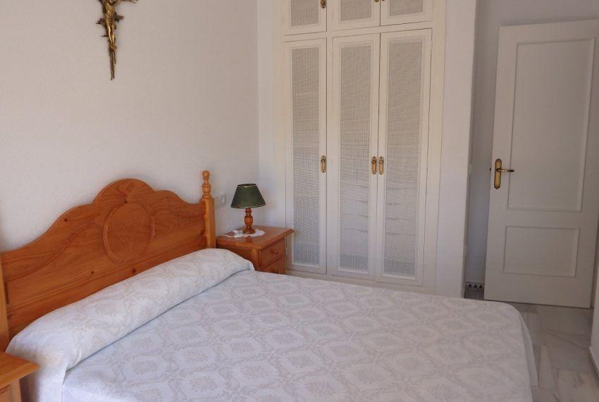 13-Apartamento-La-Barrosa-C04479