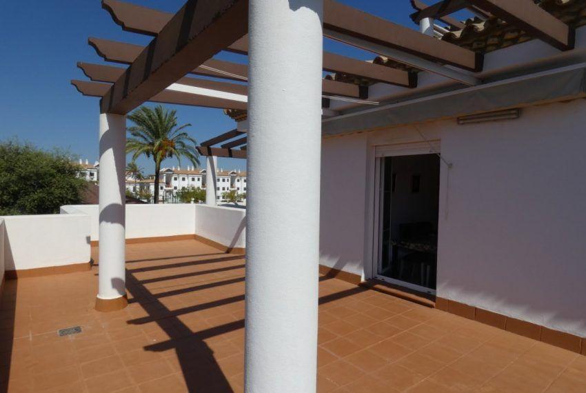 13-Apartamento-La-Barrosa-C04507