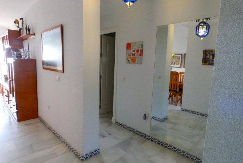 13-Apartamento-La-Barrosa-C04508