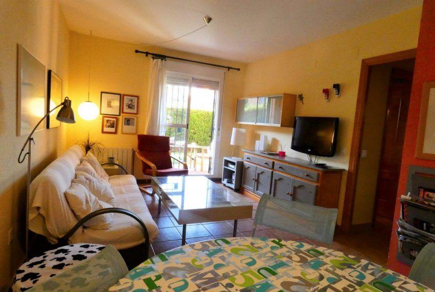 13-Apartamento-Novo-Sancti-Petri-C04503