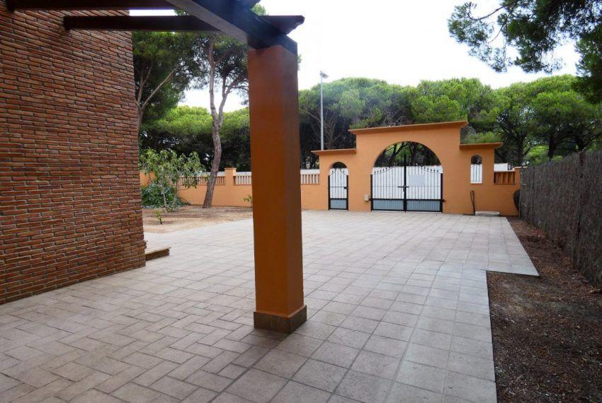 13-Chalet-La-Barrosa-C04499