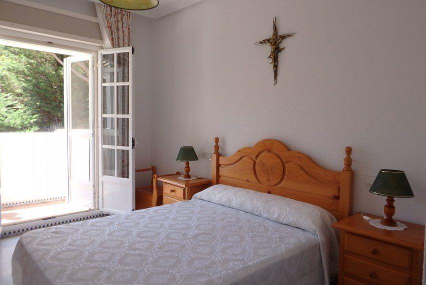 14-Apartamento-La-Barrosa-C04479