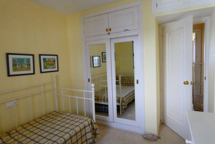 14-Apartamento-La-Barrosa-C04502