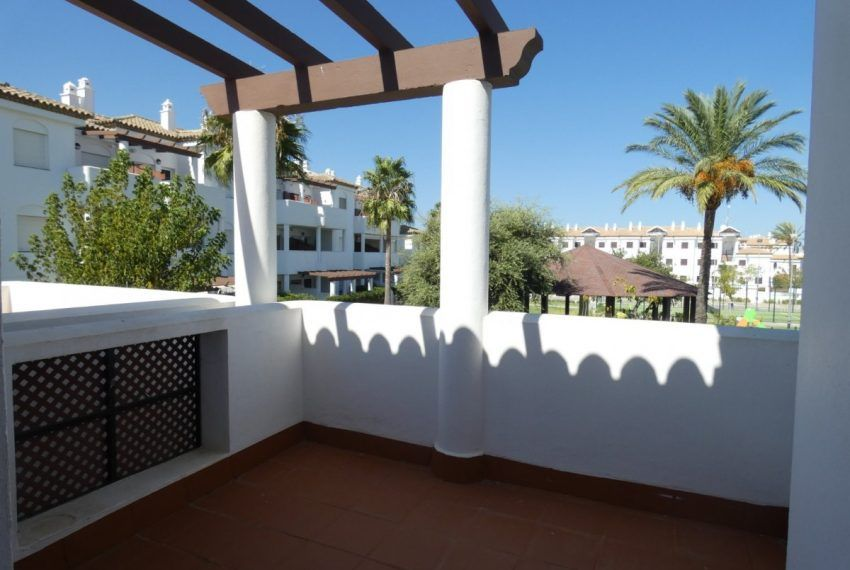 14-Apartamento-La-Barrosa-C04507