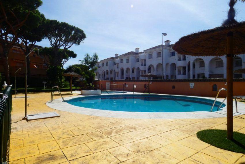 14-Apartamento-La-Barrosa-C04510