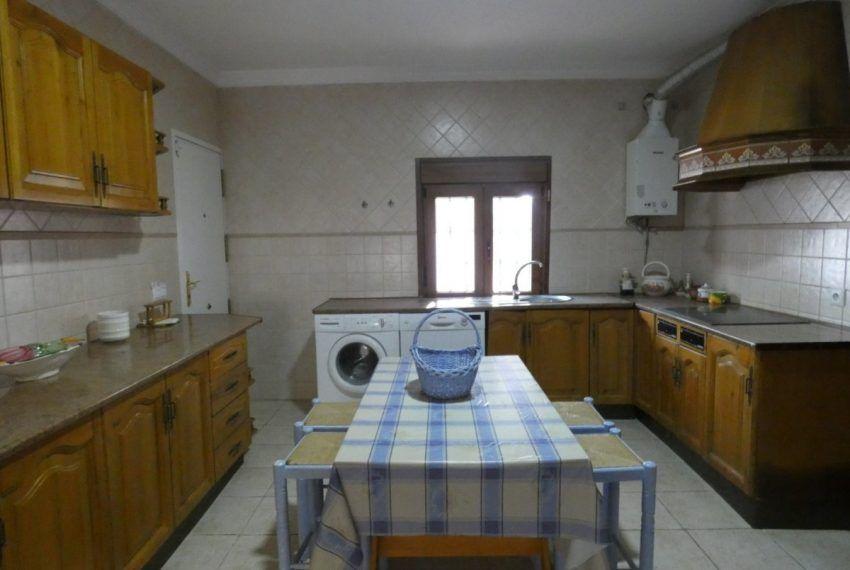 14-Chalet-La-Barrosa-C04509