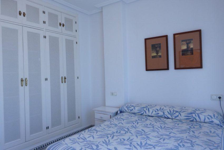 15-Apartamento-La Barrosa-C04473-