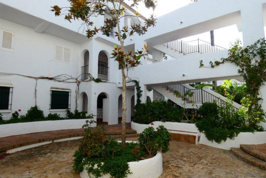 15-Apartamento-La-Barrosa-C04502