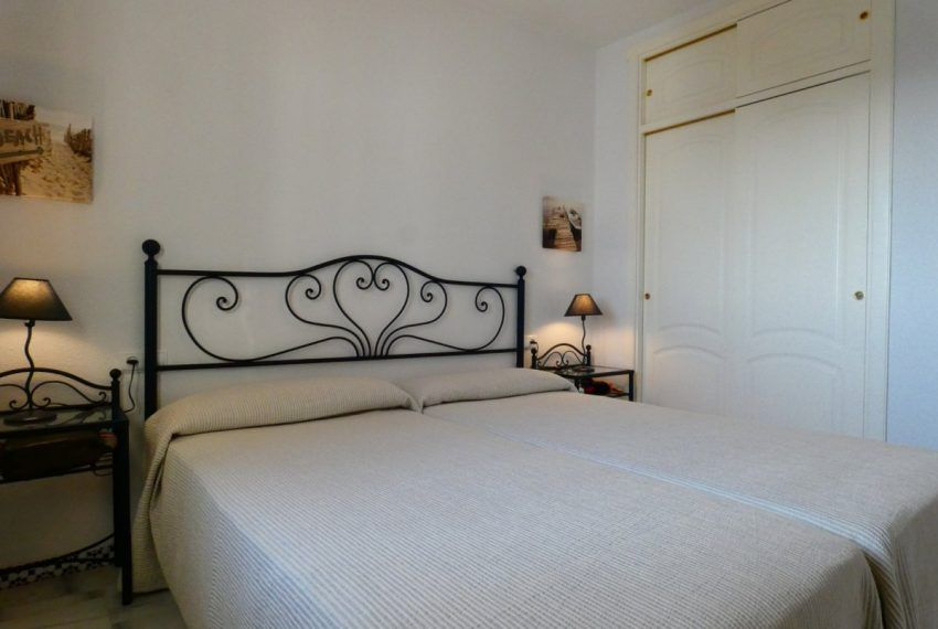 15-Apartamento-La-Barrosa-C04508