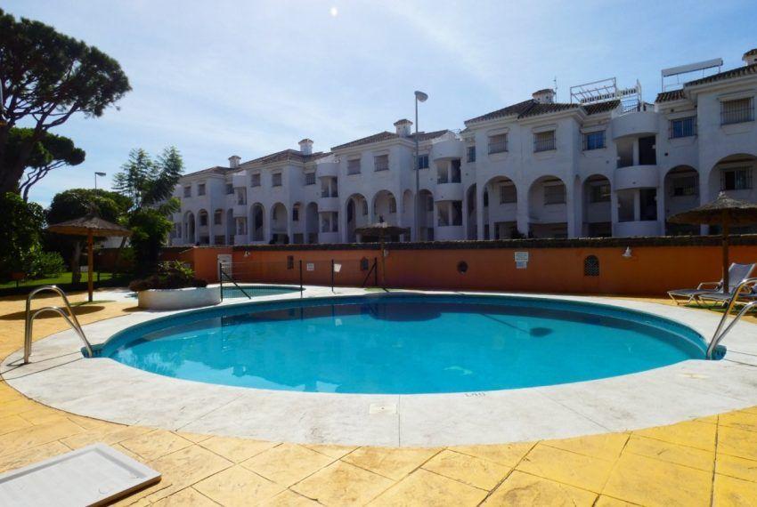 15-Apartamento-La-Barrosa-C04510
