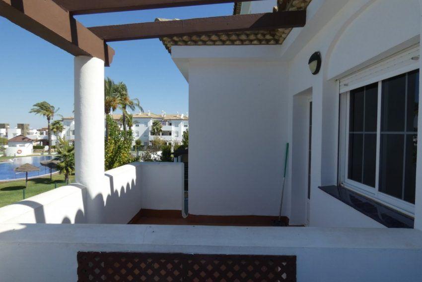 16-Apartamento-La-Barrosa-C04507