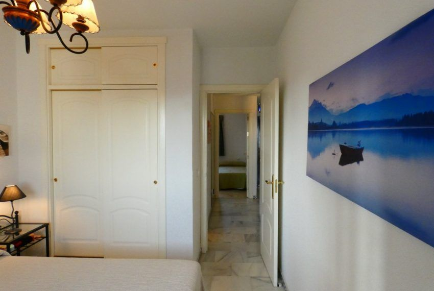 16-Apartamento-La-Barrosa-C04508