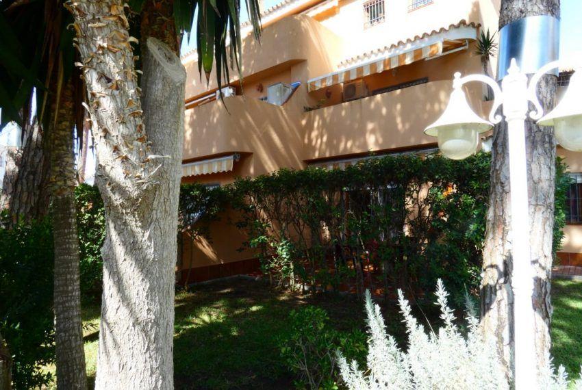 16-Apartamento-La-Barrosa-C04510