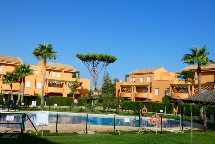 16-Apartamento-Novo-Sancti-Petri-C04503