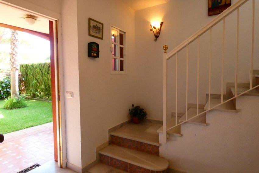 16-Chalet-La-Barrosa-C04497