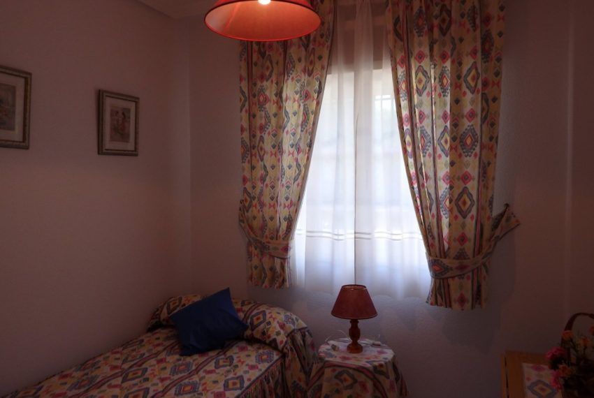 17-Apartamento-La-Barrosa-C04479