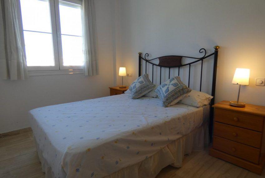 17-Apartamento-La-Barrosa-C04507