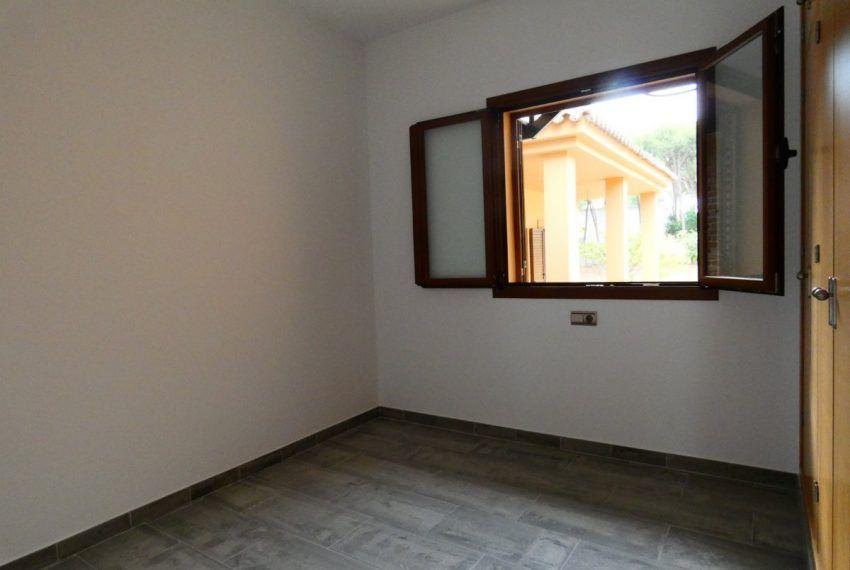 17-Chalet-La-Barrosa-C04499