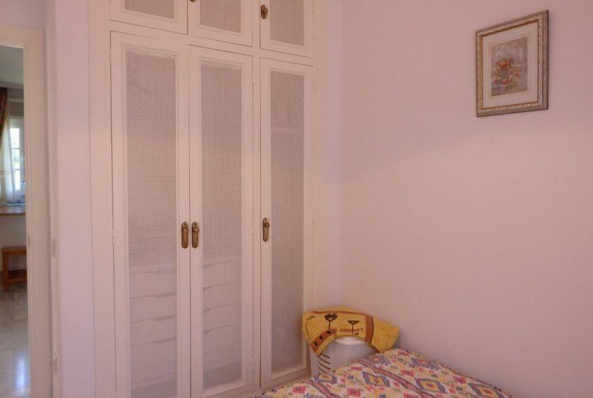 18-Apartamento-La-Barrosa-C04479
