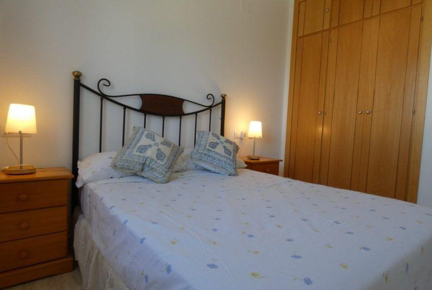 18-Apartamento-La-Barrosa-C04507