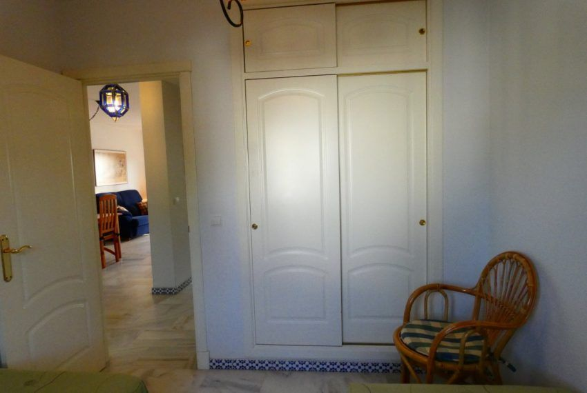 18-Apartamento-La-Barrosa-C04508