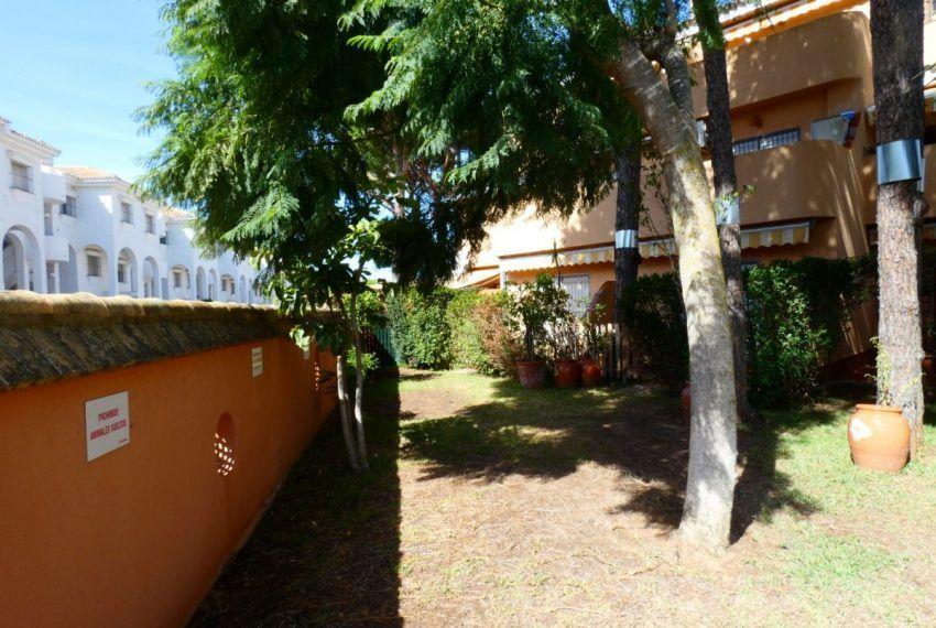 18-Apartamento-La-Barrosa-C04510