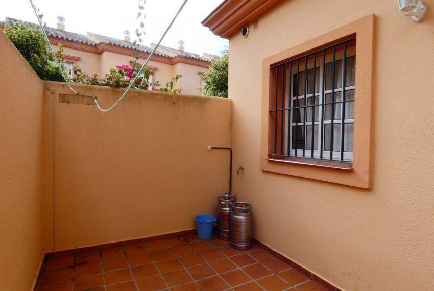 18-Unifamiliar-La-Barrosa-C04511