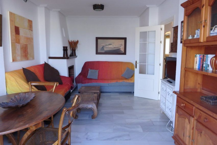 19-Apartamento-La Barrosa-C04473-