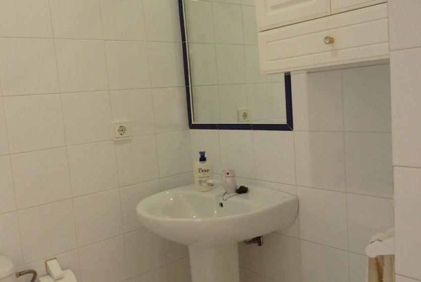 19-Apartamento-La-Barrosa-C04479