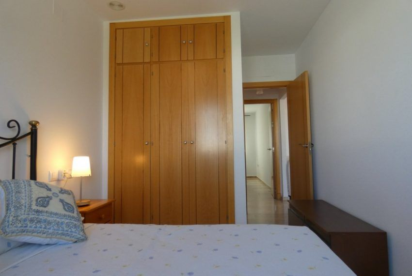 19-Apartamento-La-Barrosa-C04507