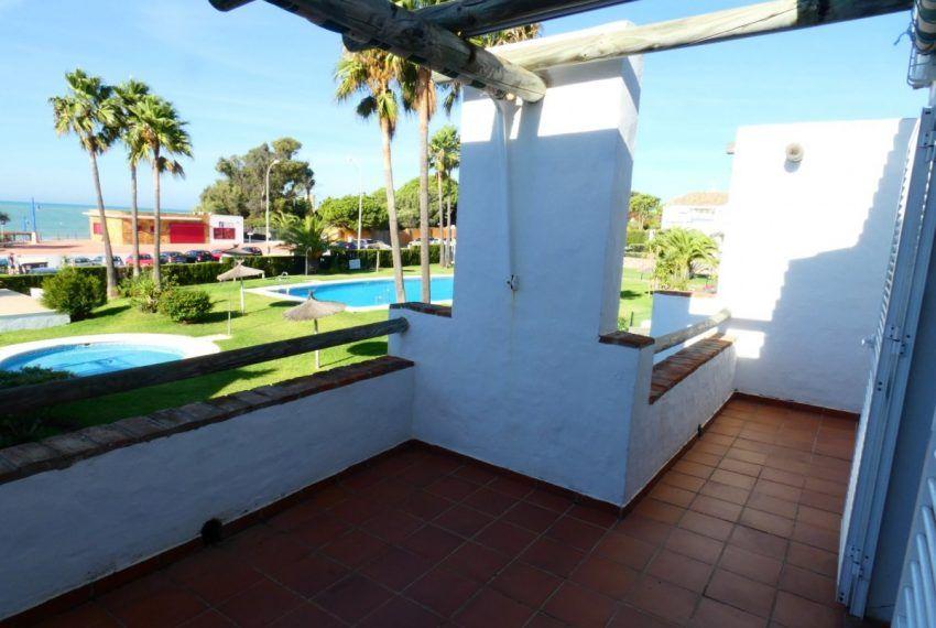 19-Apartamento-La-Barrosa-C04508