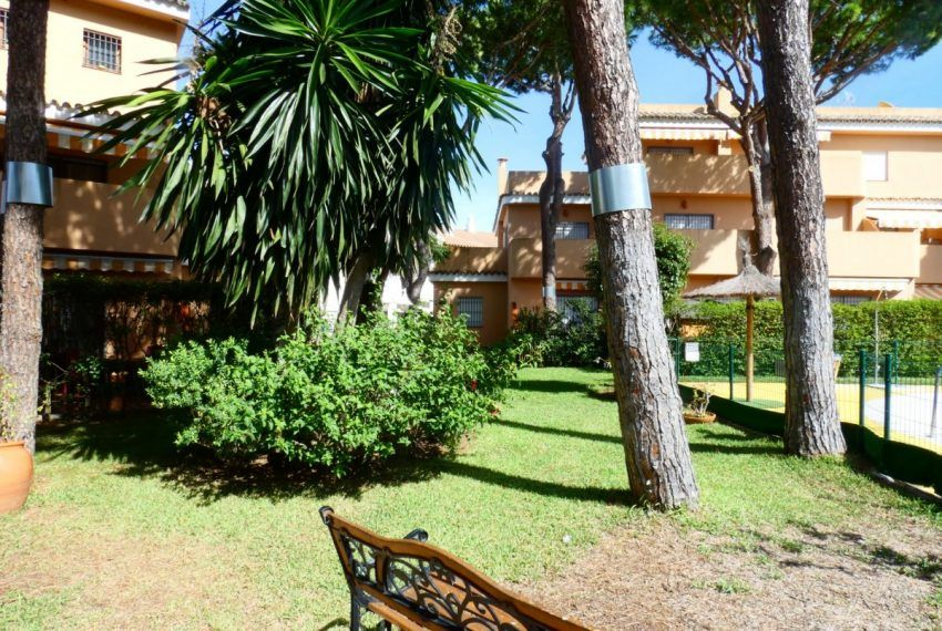 19-Apartamento-La-Barrosa-C04510