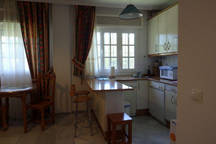 20-Apartamento-La-Barrosa-C04479