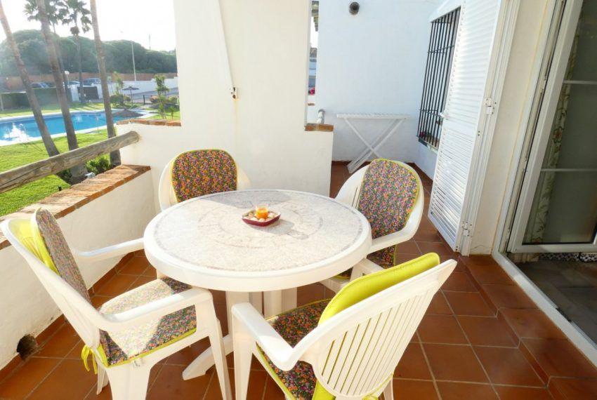 20-Apartamento-La-Barrosa-C04508