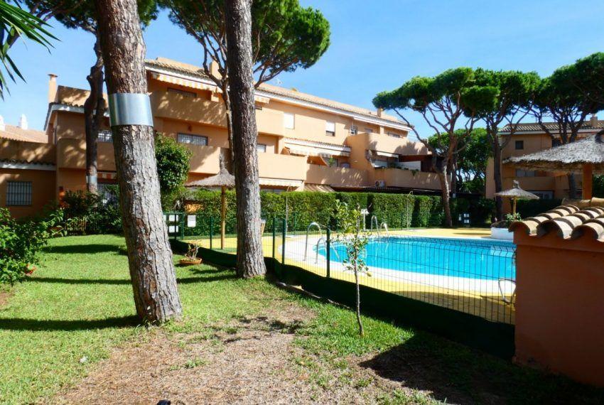 20-Apartamento-La-Barrosa-C04510