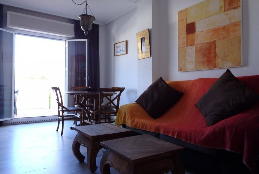 21-Apartamento-La Barrosa-C04473-