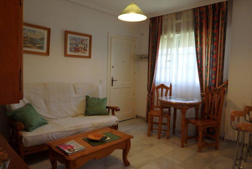 21-Apartamento-La-Barrosa-C04479