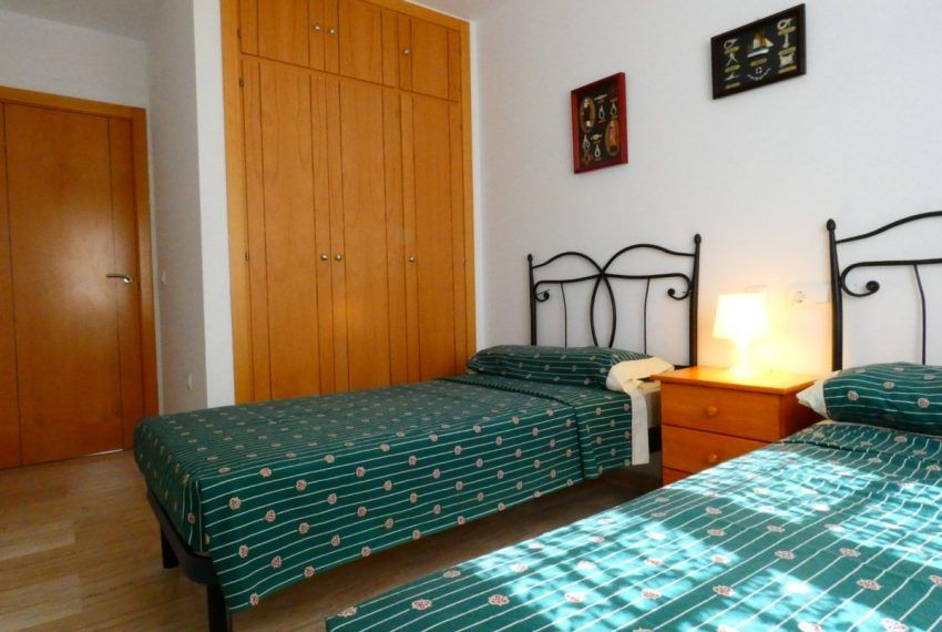 21-Apartamento-La-Barrosa-C04507