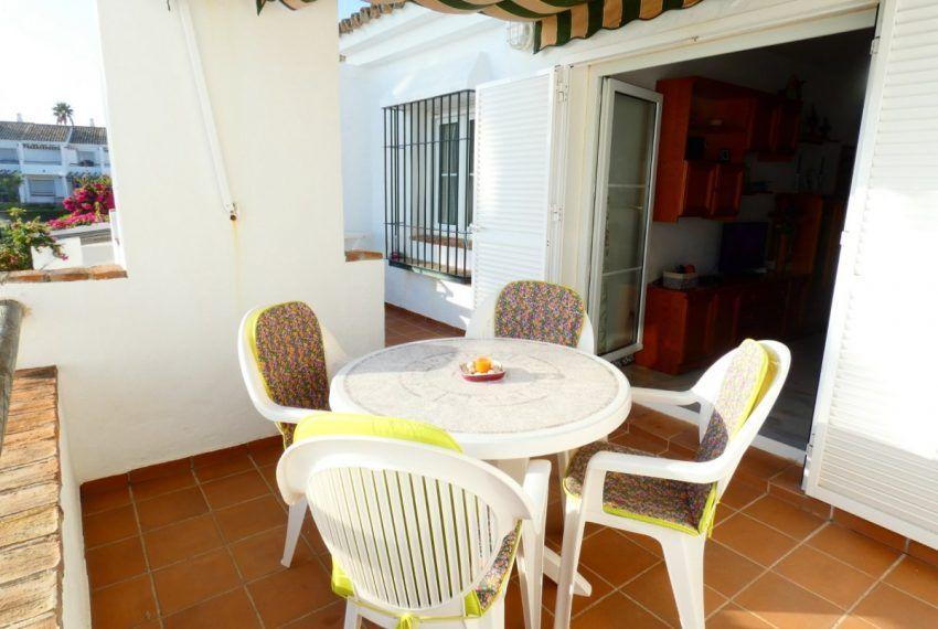 21-Apartamento-La-Barrosa-C04508