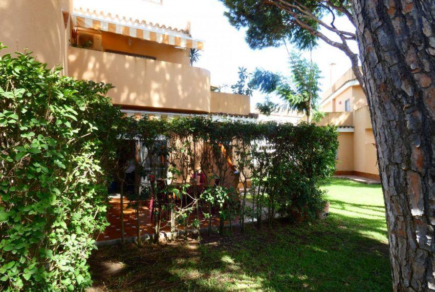21-Apartamento-La-Barrosa-C04510