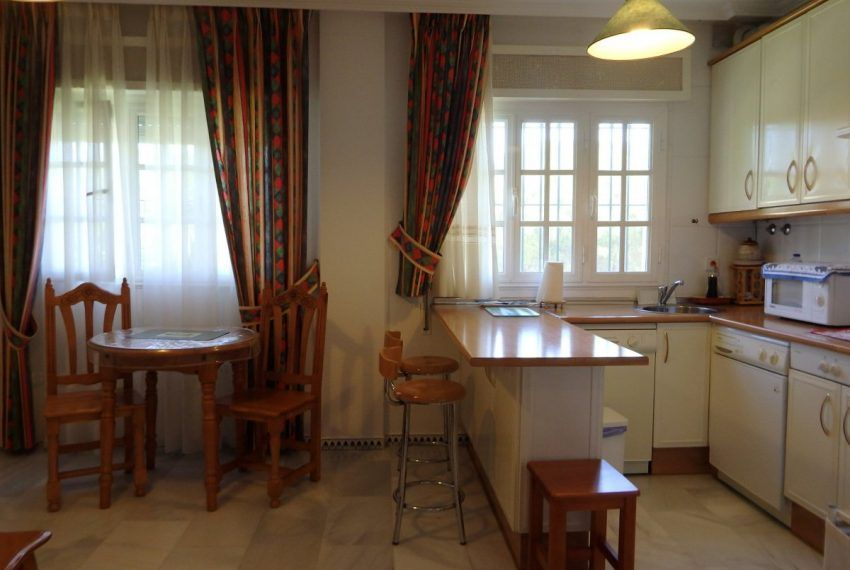 22-Apartamento-La-Barrosa-C04479