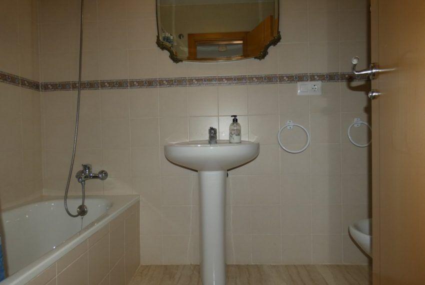 22-Apartamento-La-Barrosa-C04507