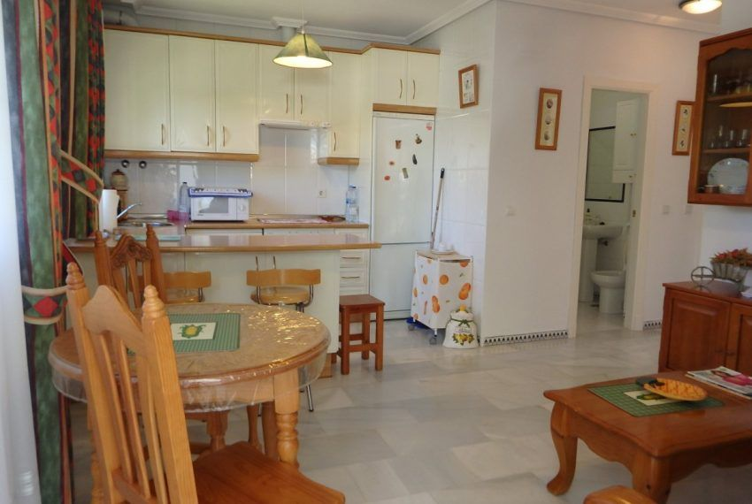 23-Apartamento-La-Barrosa-C04479