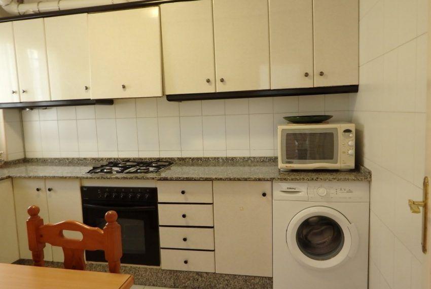 24-Apartamento-La Barrosa-C04473-