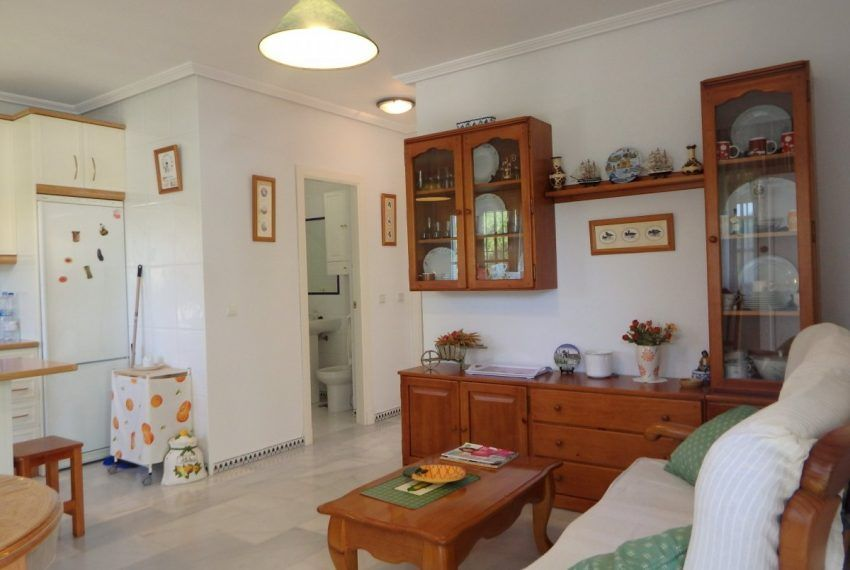 24-Apartamento-La-Barrosa-C04479