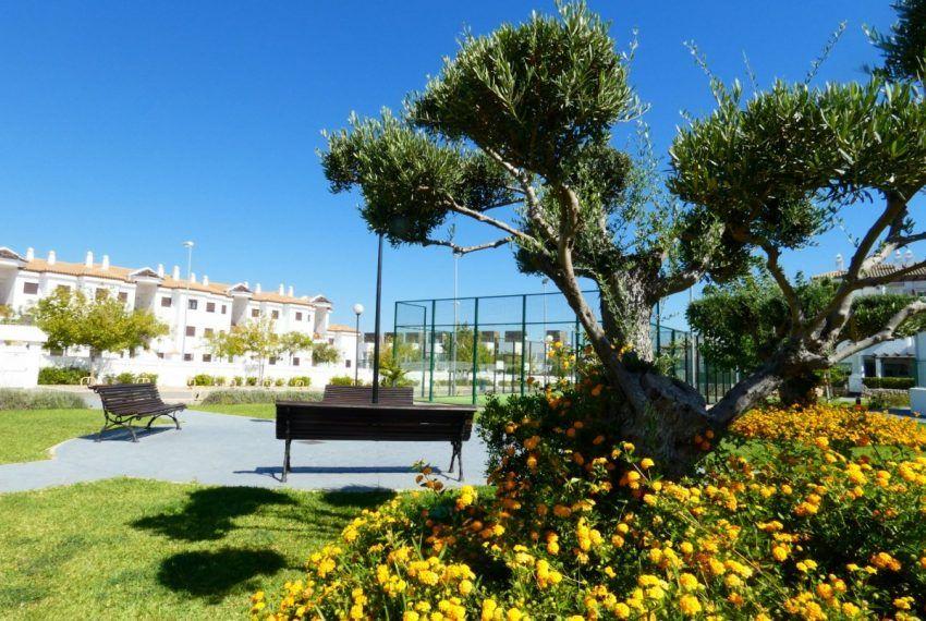 24-Apartamento-La-Barrosa-C04507