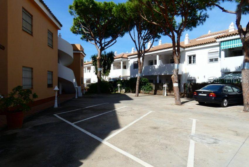 24-Apartamento-La-Barrosa-C04510