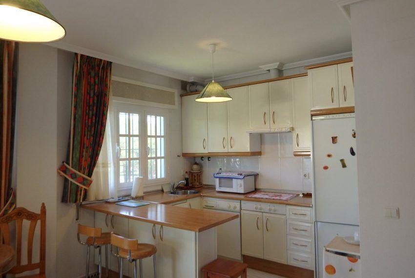 25-Apartamento-La-Barrosa-C04479