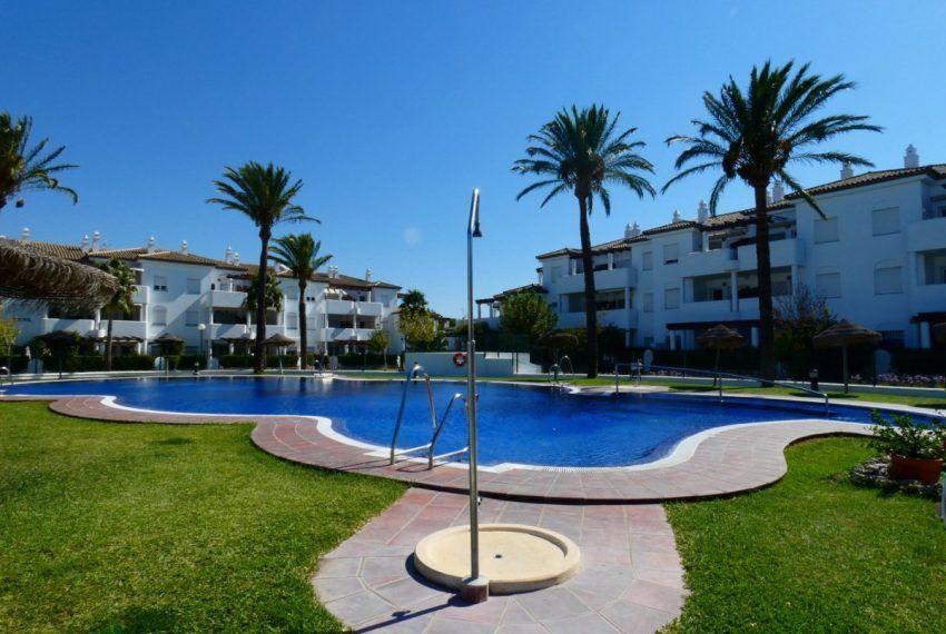 25-Apartamento-La-Barrosa-C04507